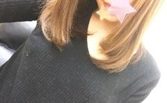 あみなちゃんの写メ