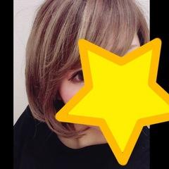 ゆらちゃんの写メ