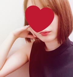 まことちゃんの写メ