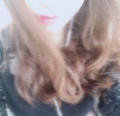 みおんちゃんの写メ