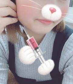 ねりちゃんの写メ