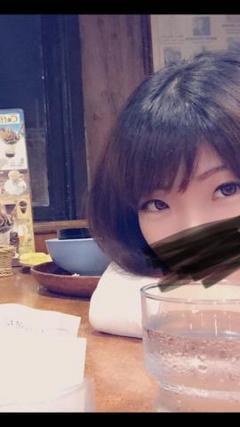 まりかちゃんの写メ