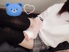 いくみちゃんの写メ