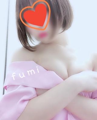ふみちゃんの写メ