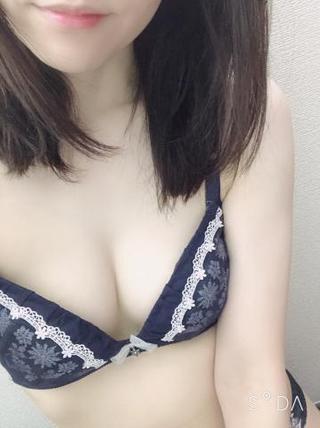 ありすちゃんの写メ