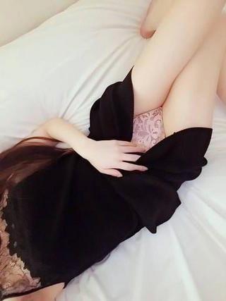 こゆきちゃんの写メ