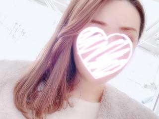 はるちゃんの写メ