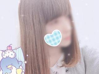 りかちゃんの写メ
