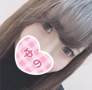 ゆのちゃんの写メ