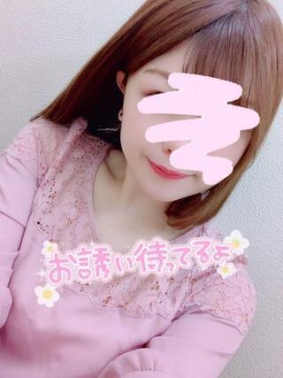 さほちゃんの写メ