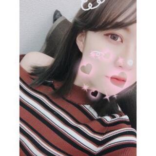 りまちゃんの写メ