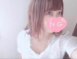 あさみちゃんの写メ