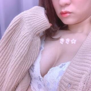 ききちゃんの写メ