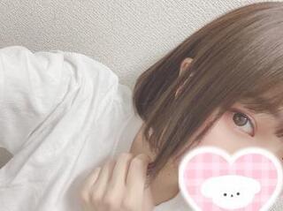 あきちゃんの写メ