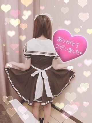 ゆうなちゃんの写メ