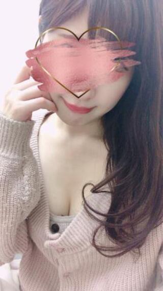せなちゃんの写メ