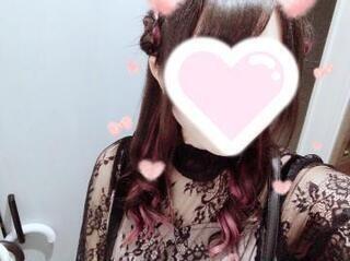れなちゃんの写メ