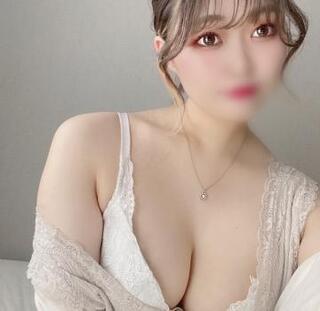 れいちゃんの写メ